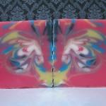 butterfly-swirl400