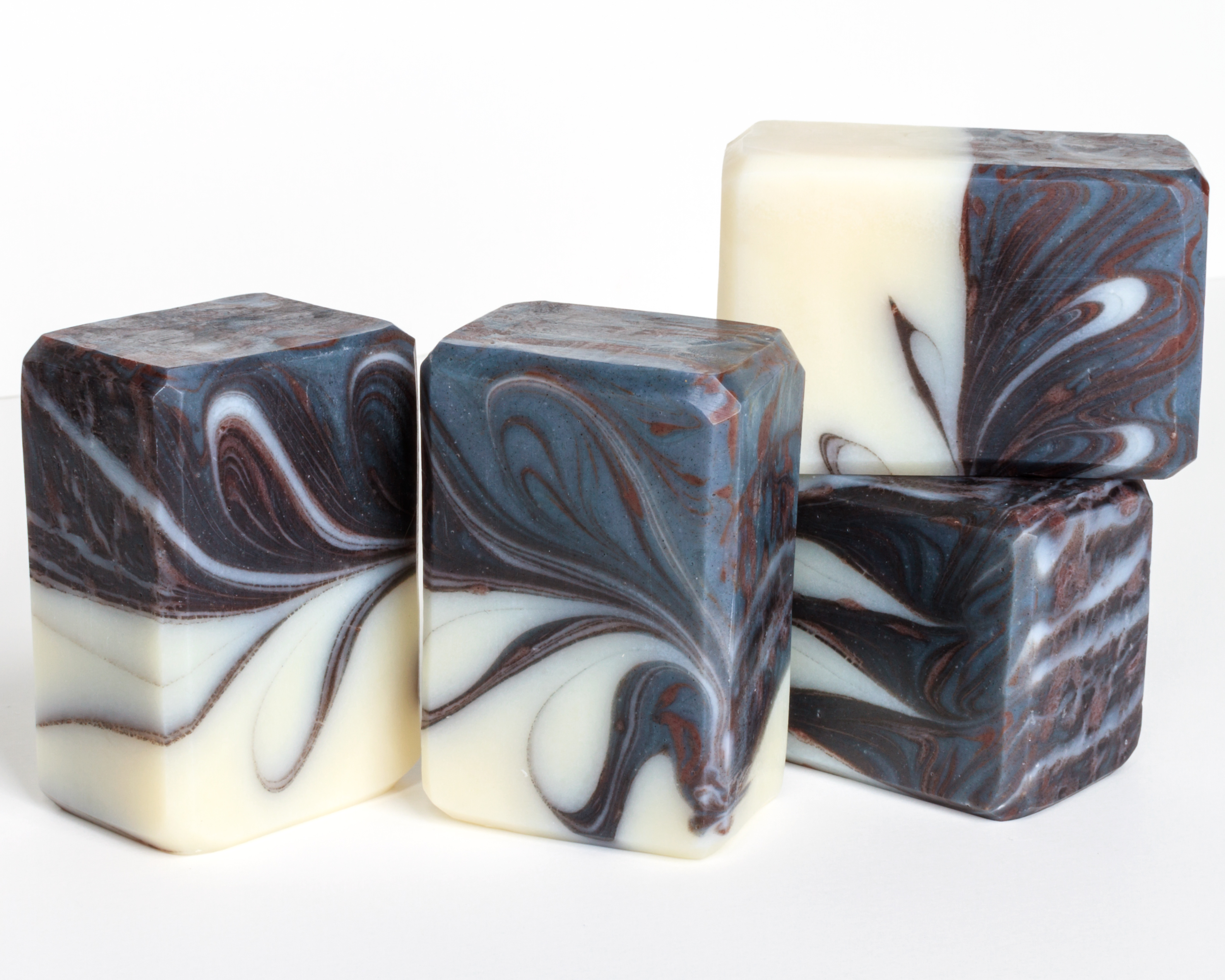 rosemary mint mantra marble