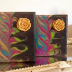 touched by midas mantra marbles striped marble