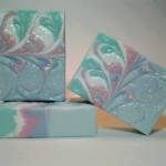 sheets in the wind mantra marble soap challenge