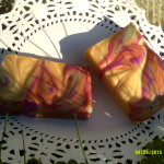 witches brew manta marbles non pariel swirl called witches fantasy