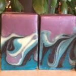 amateur chemistry lab s mantra marbles purple rivers