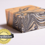 murphy s law mantra marble soap