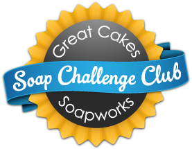 soap-challenge-club-logo230