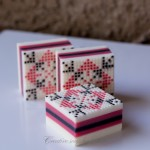 from belarus with love location theme soaps