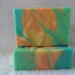 aloha soap