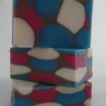 end of summer dancing funnel soap