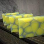 delta love dancing funnel soap