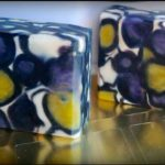 grapes o wrath dancing funnel soap