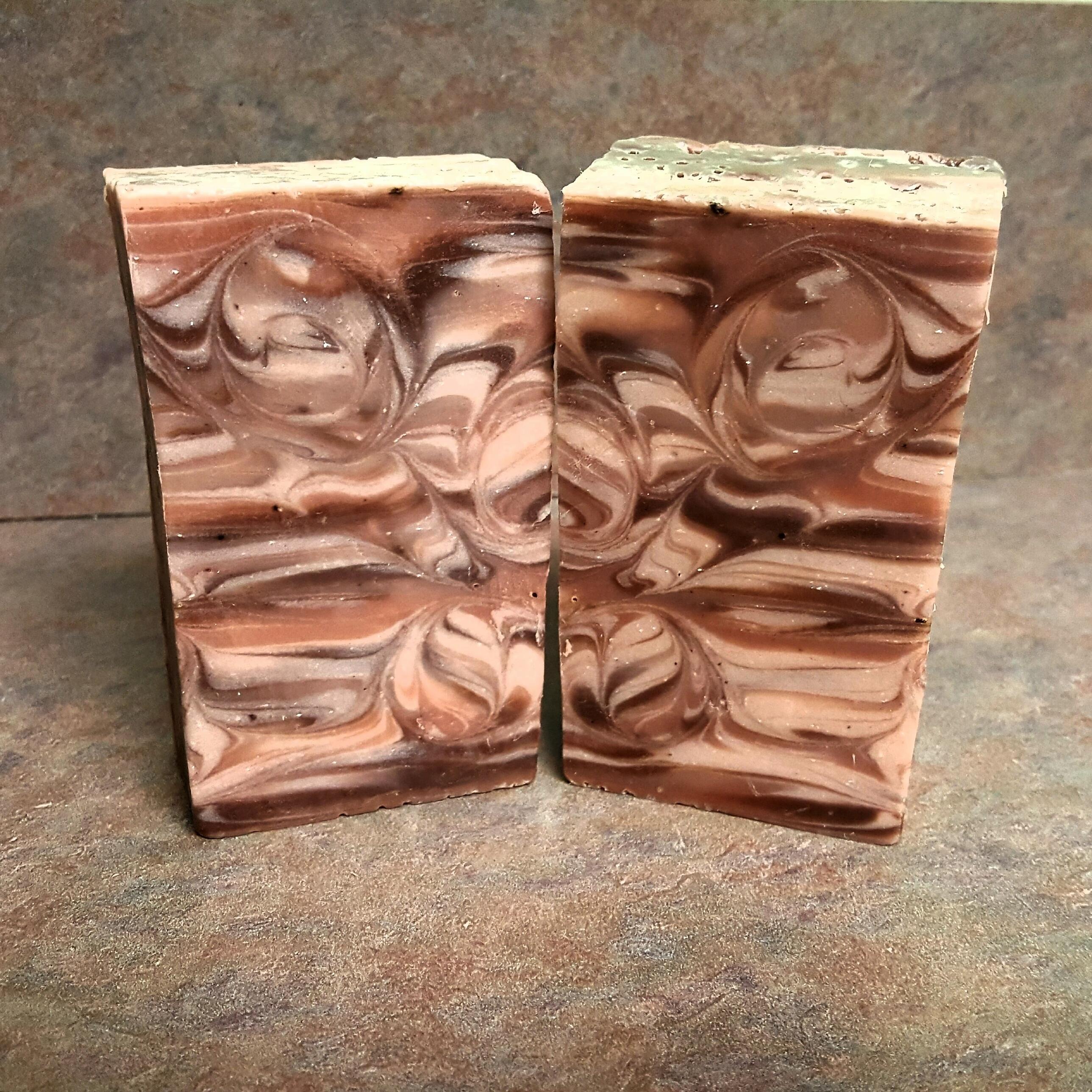 chestnut clove coffee