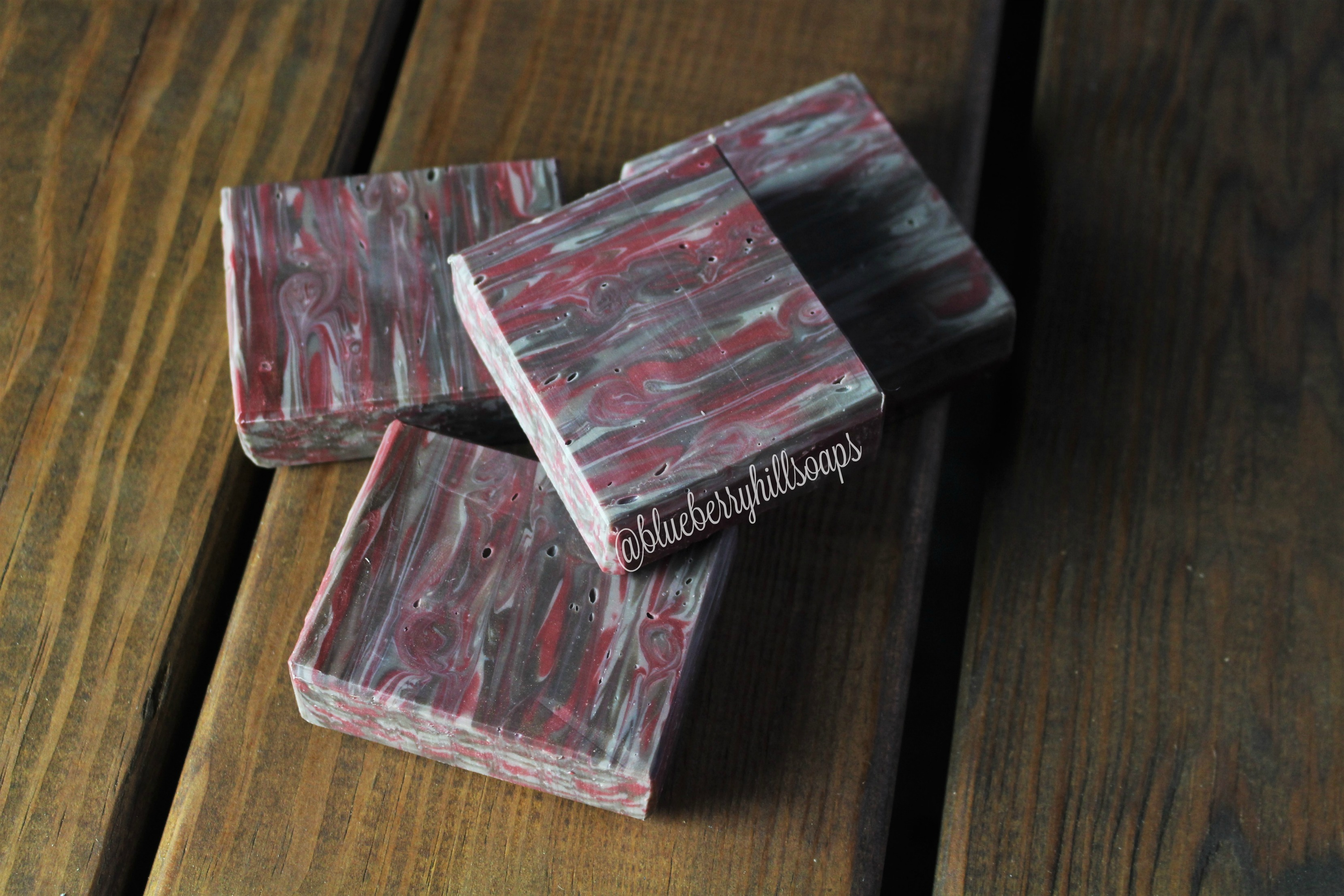 dr pepper wood grain