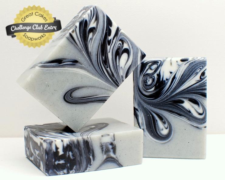 soap no 12 mantra marbles