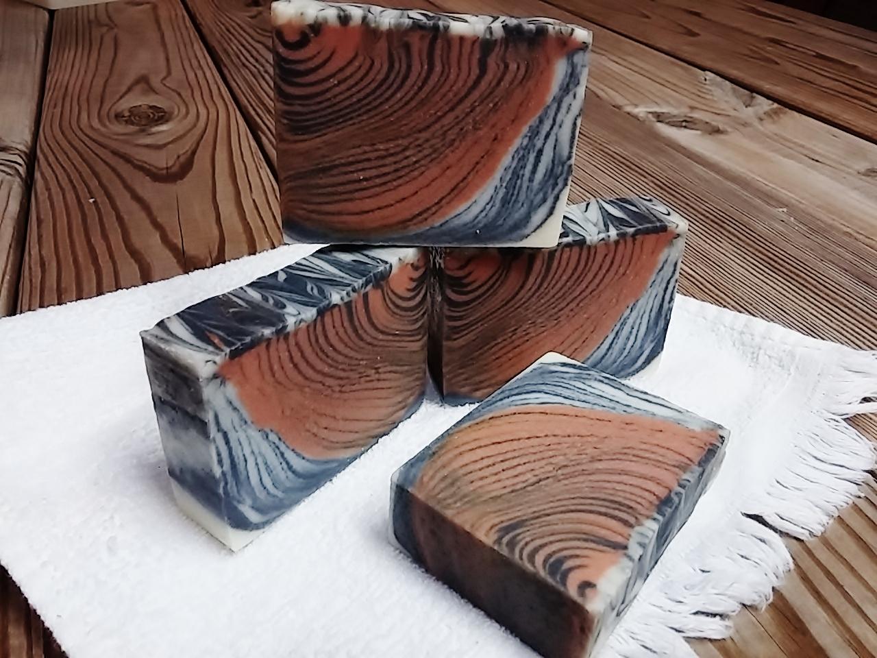 bengal tiger stripe