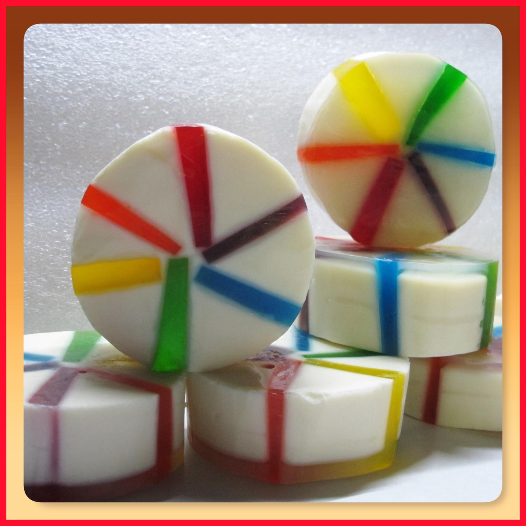 true colors mp cp color wheel