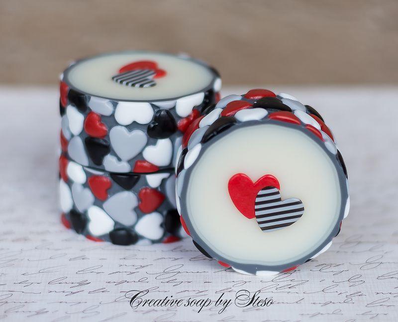 cp mp designs love love love