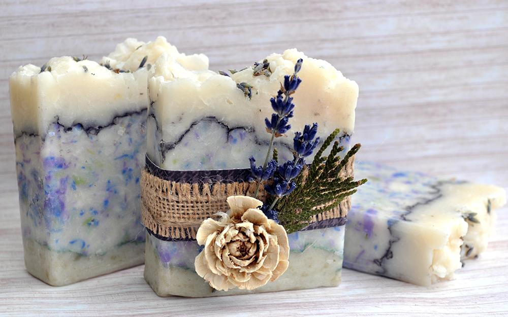 arcadian lavender