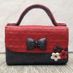 loubou handbag