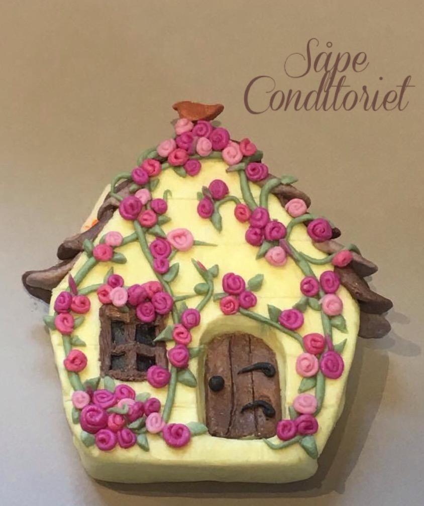 soap cottage