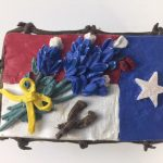 lone star soap