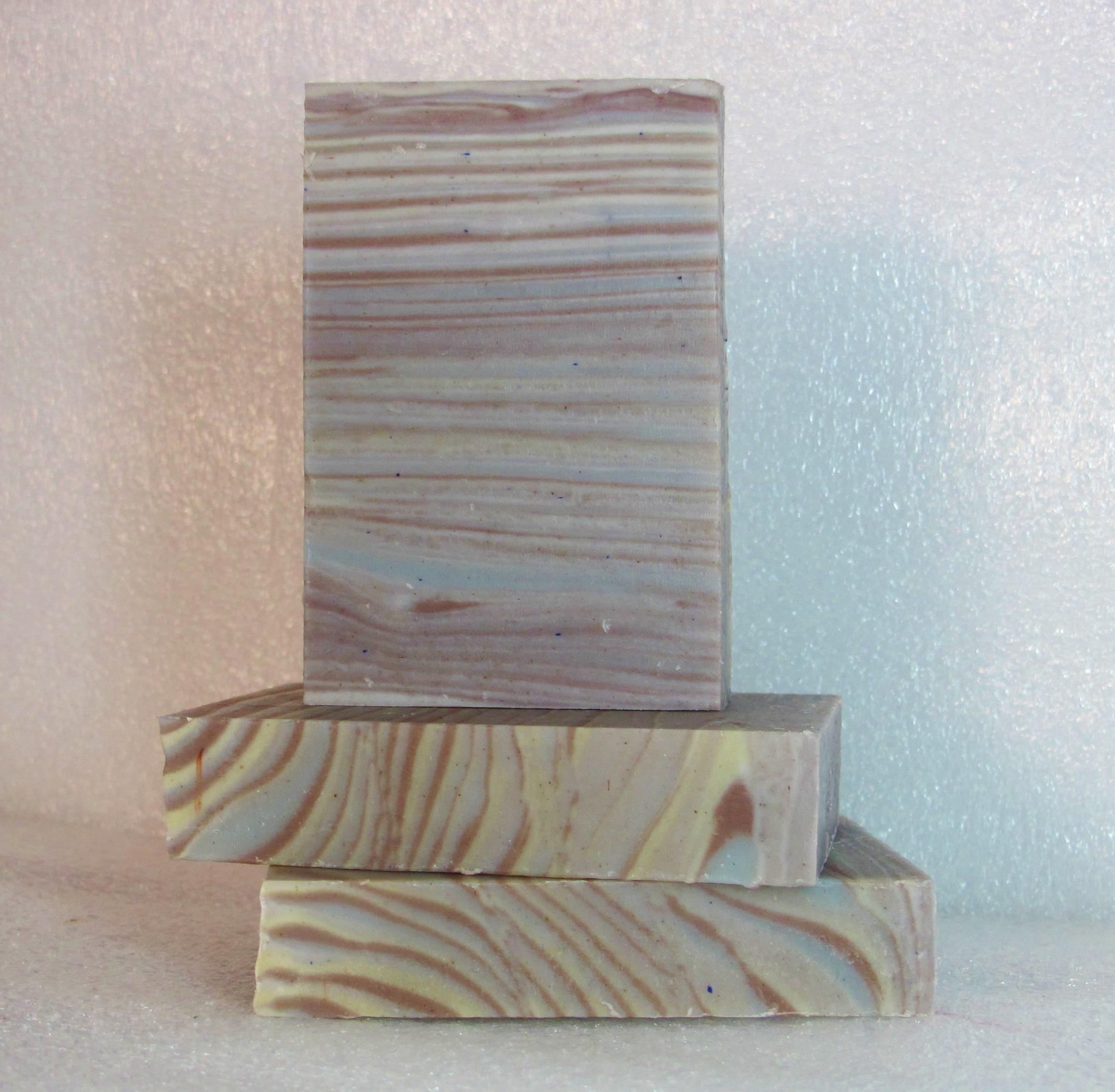 cedarwood blue