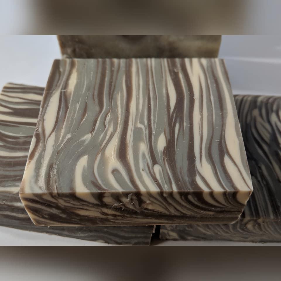 birchwood oud wood grain
