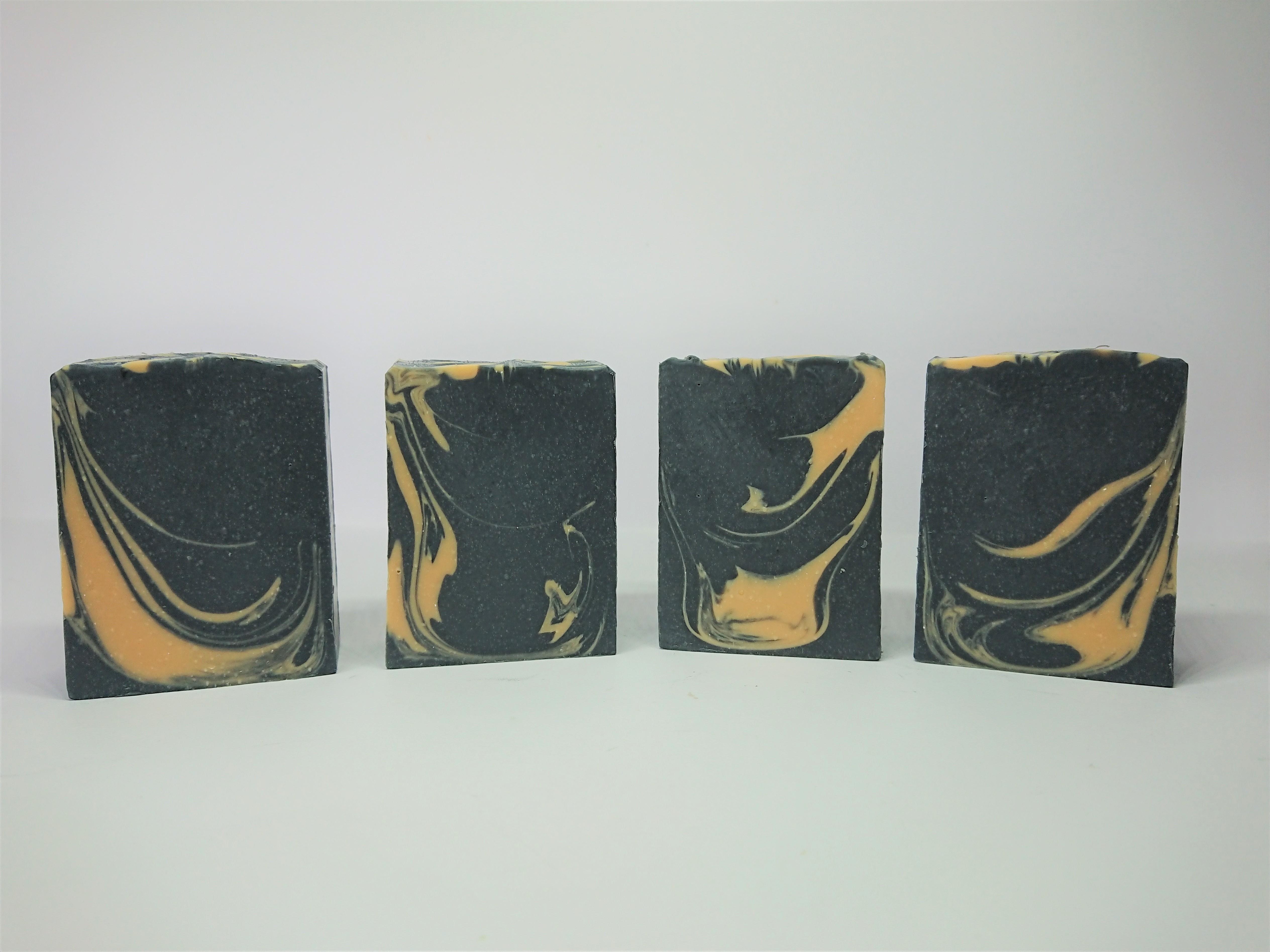 desert night soap
