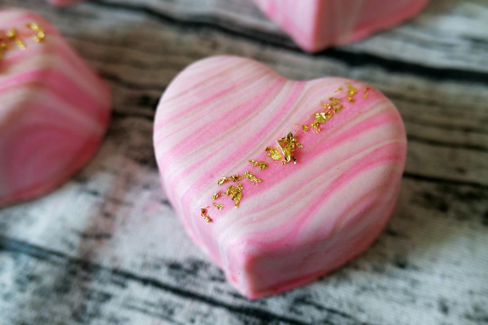 love pink