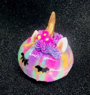 ldquo i am unicorn ldquo