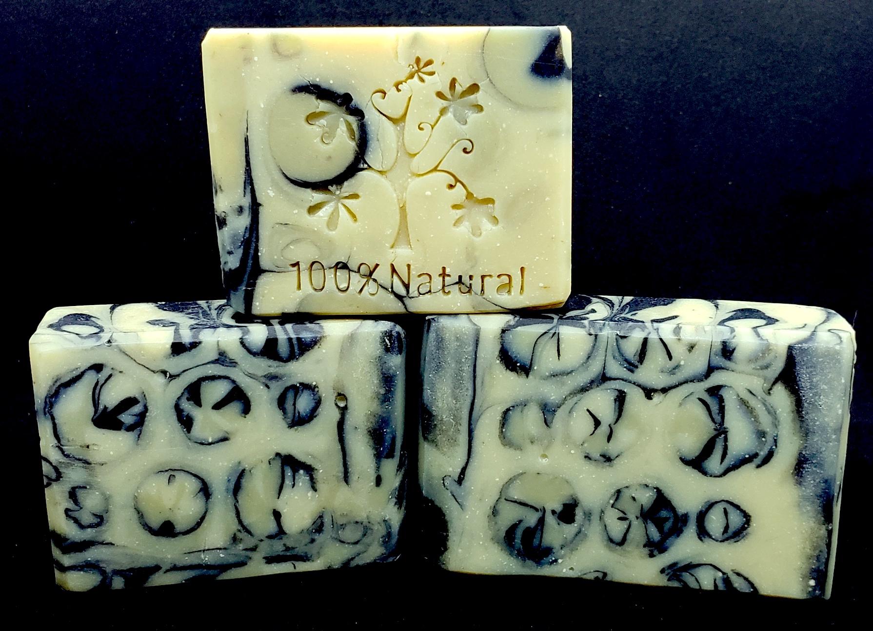 avocado goat s milk 100 natural soap