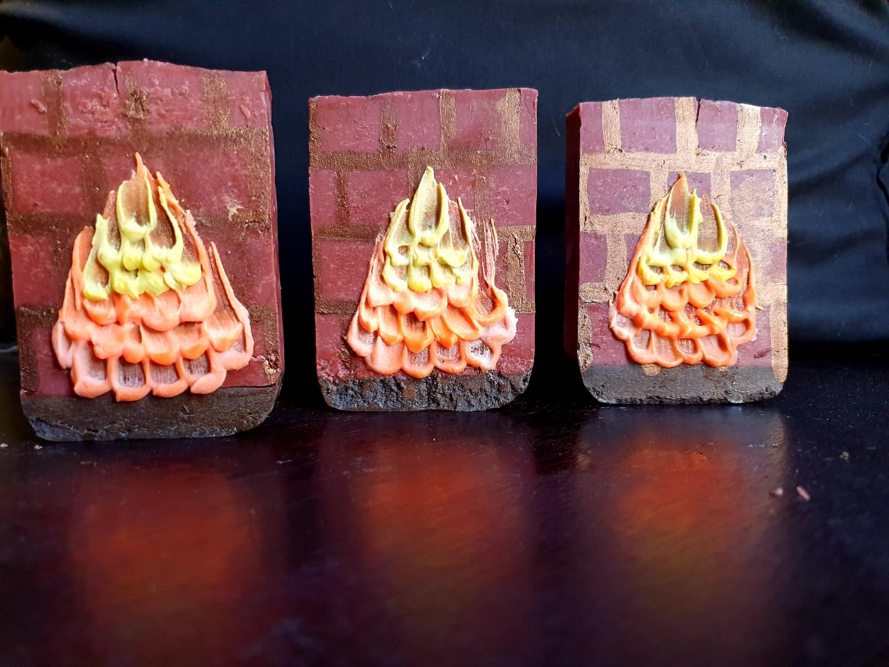 fireside hearth