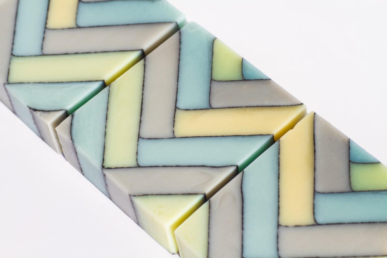 comic art fishbone