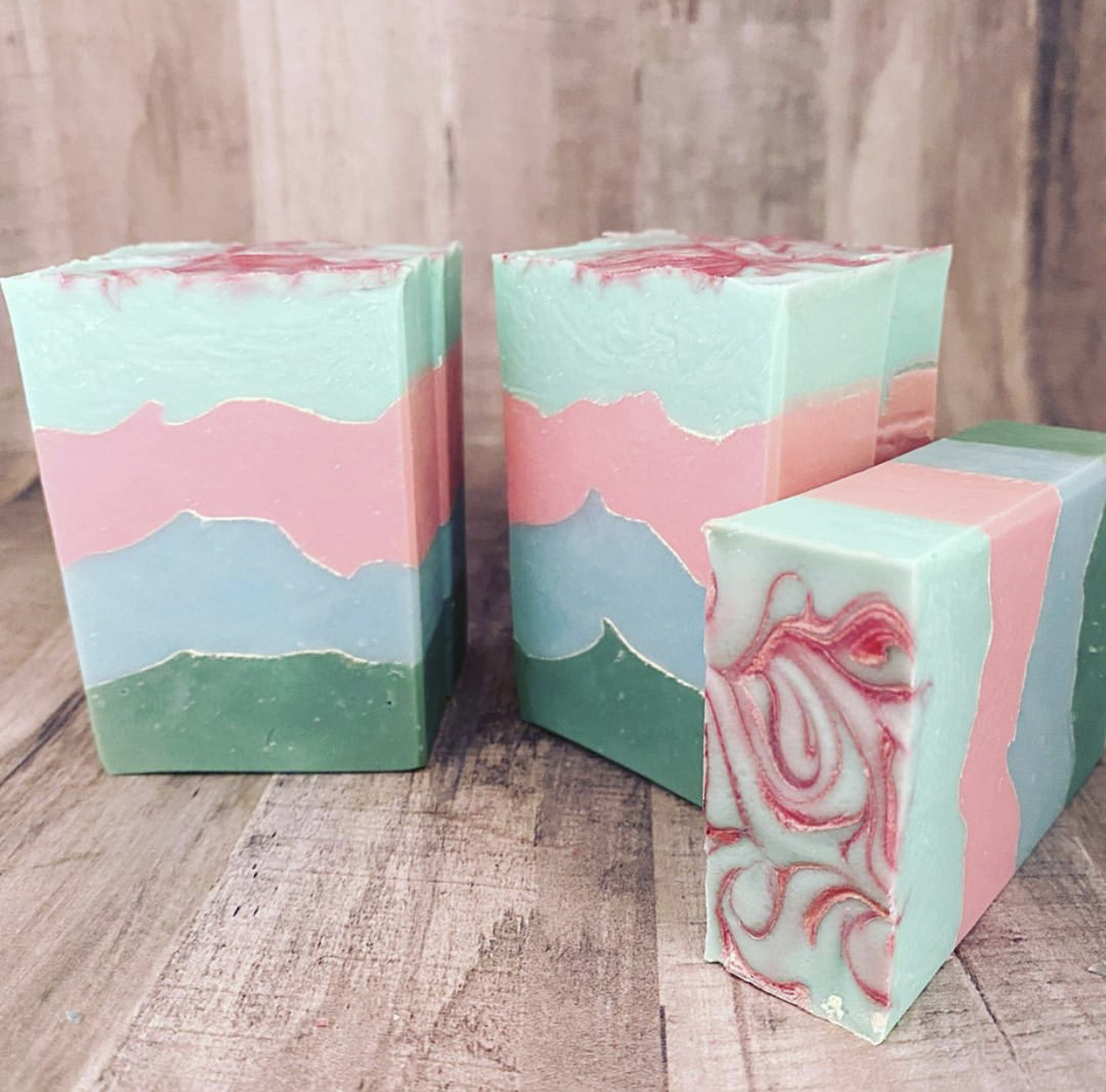 paige rsquo s pink peony soap