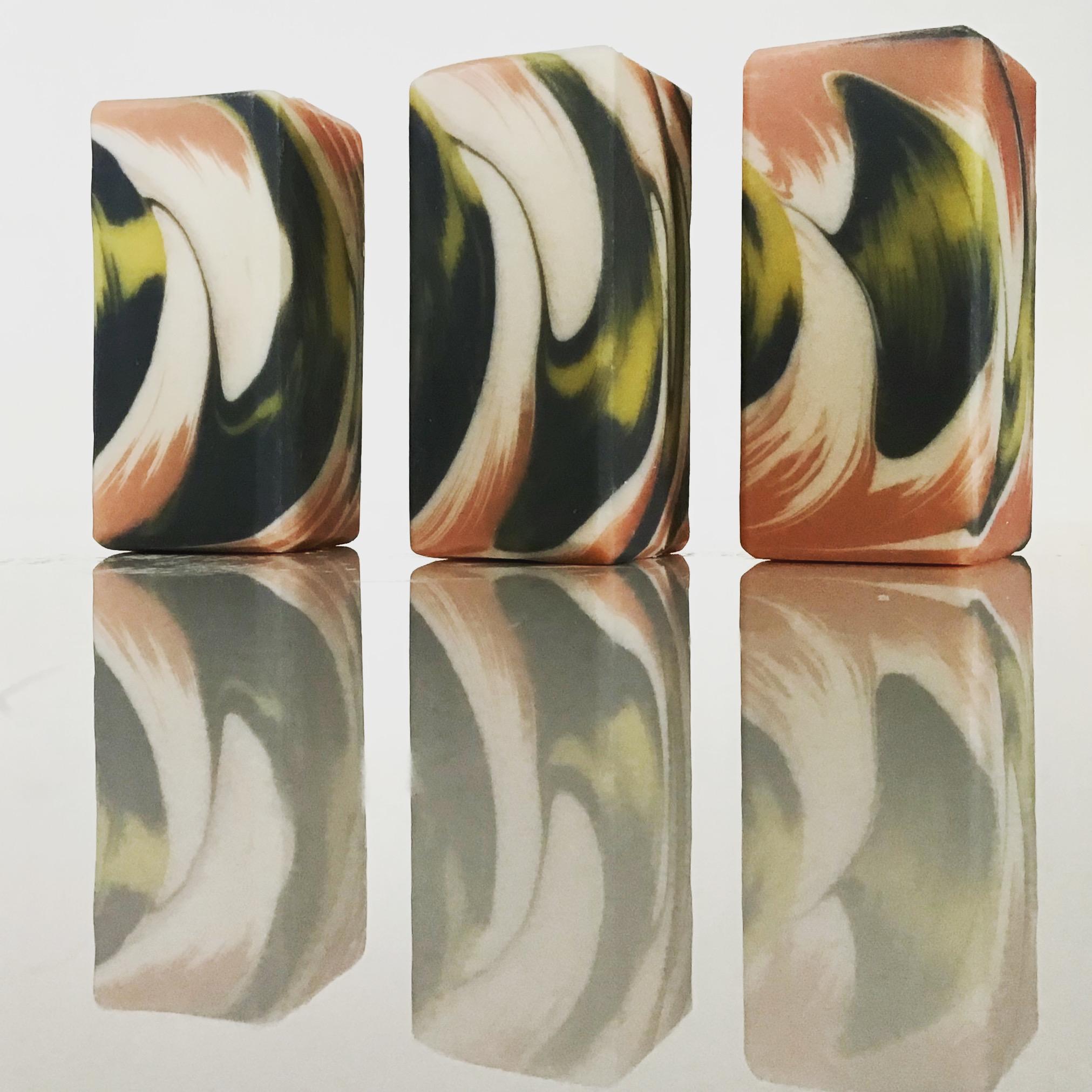 floating shells