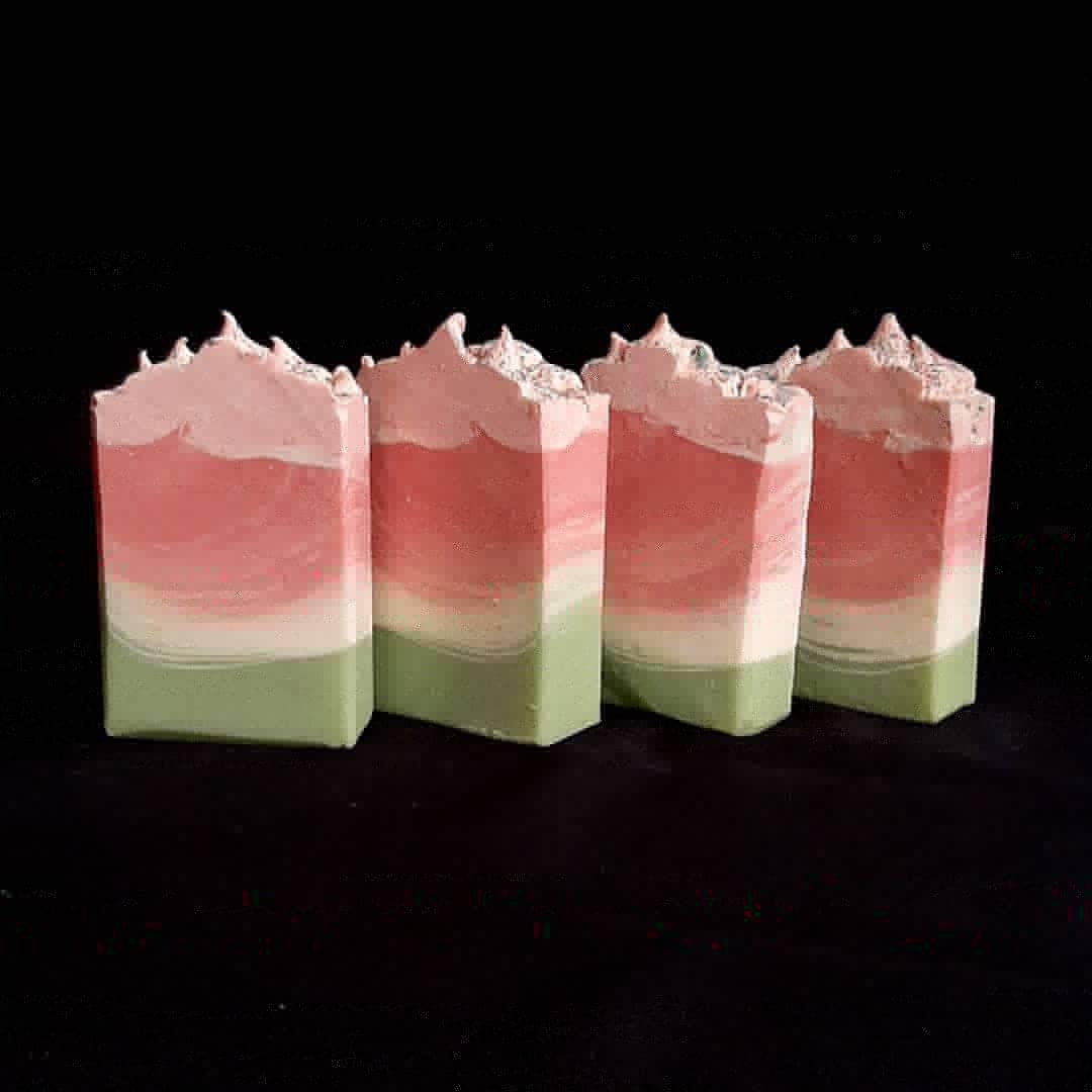 watermelon tea