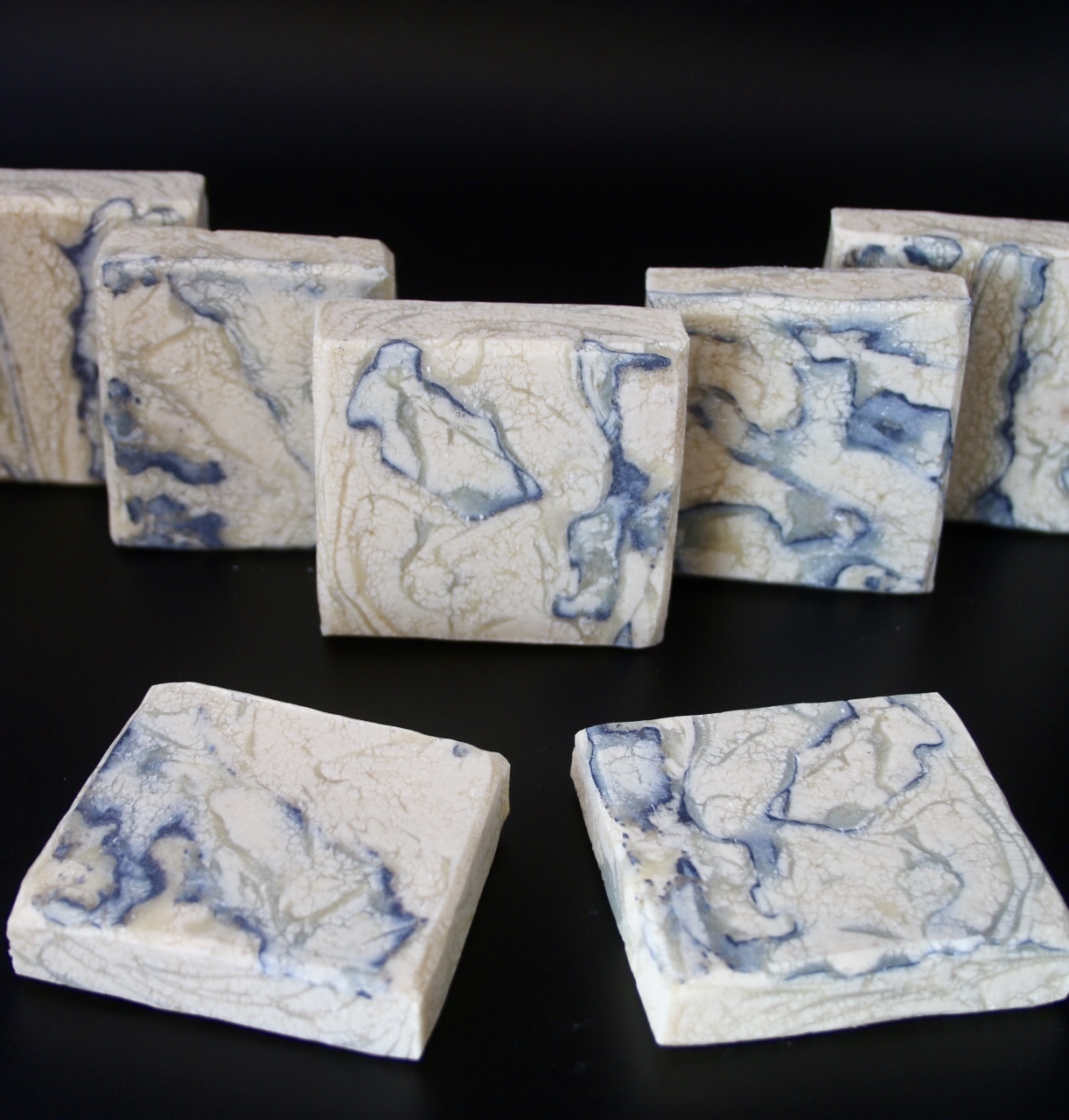 marvelous marble