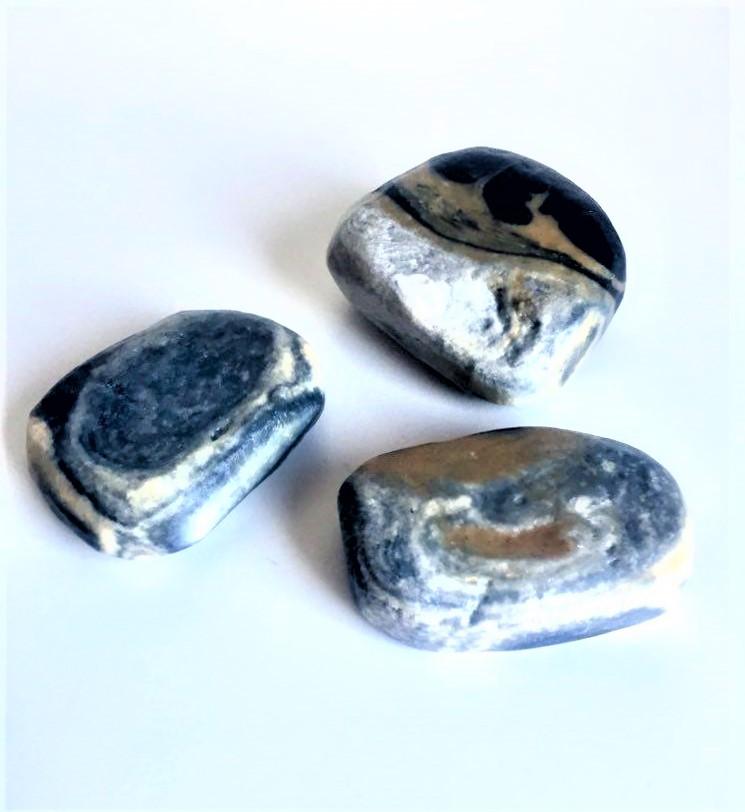 mantle rocks