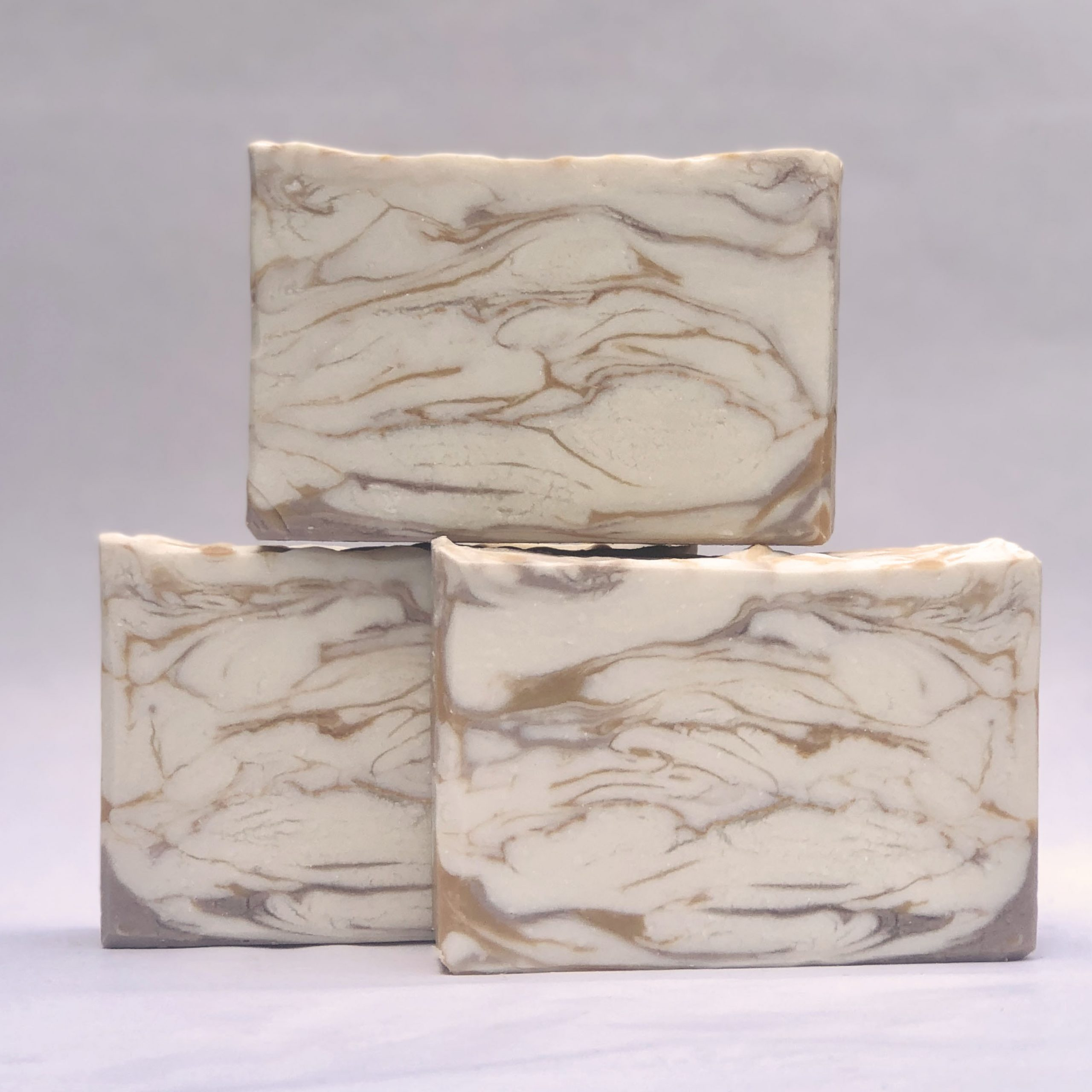 acropolis marbles