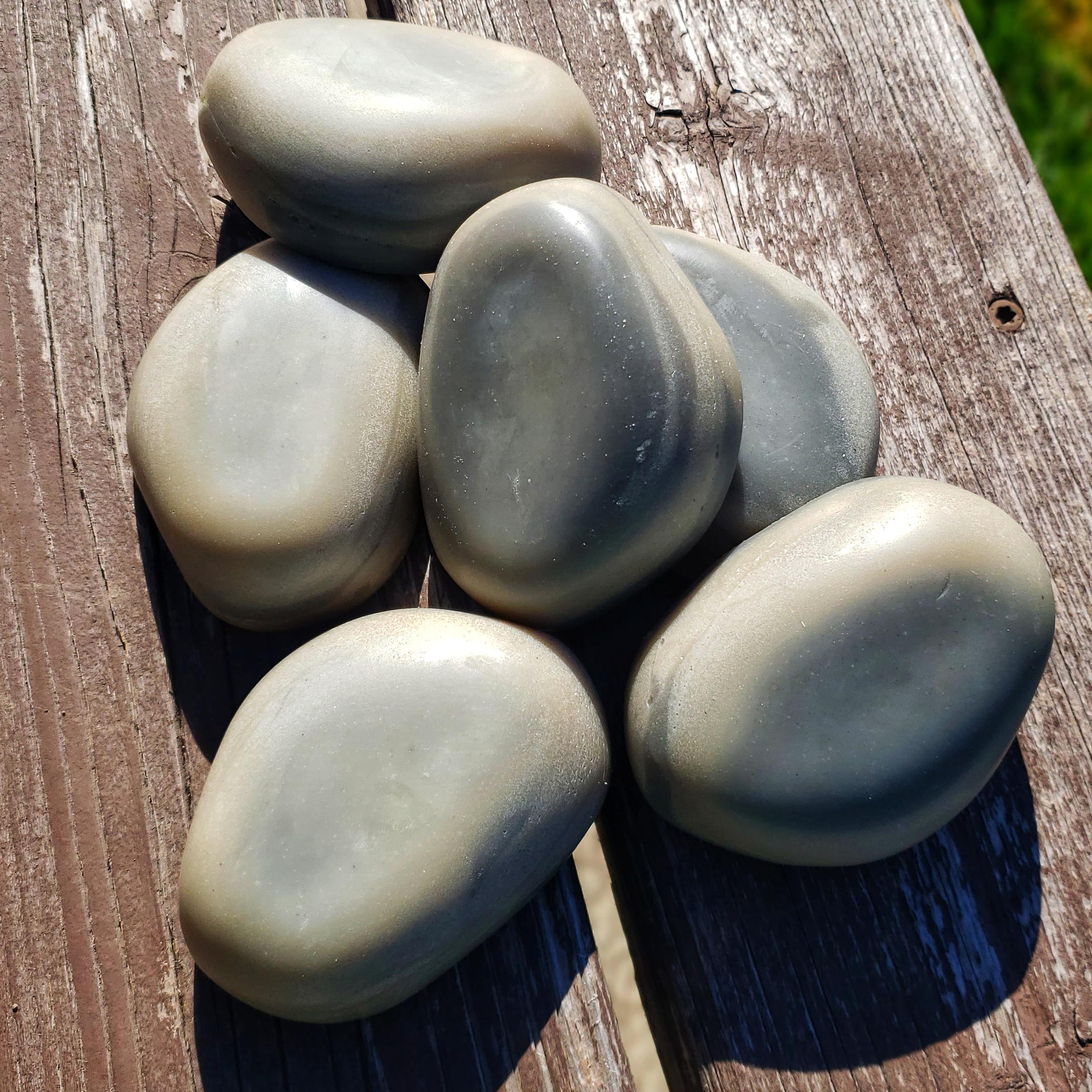 flathead river rocks