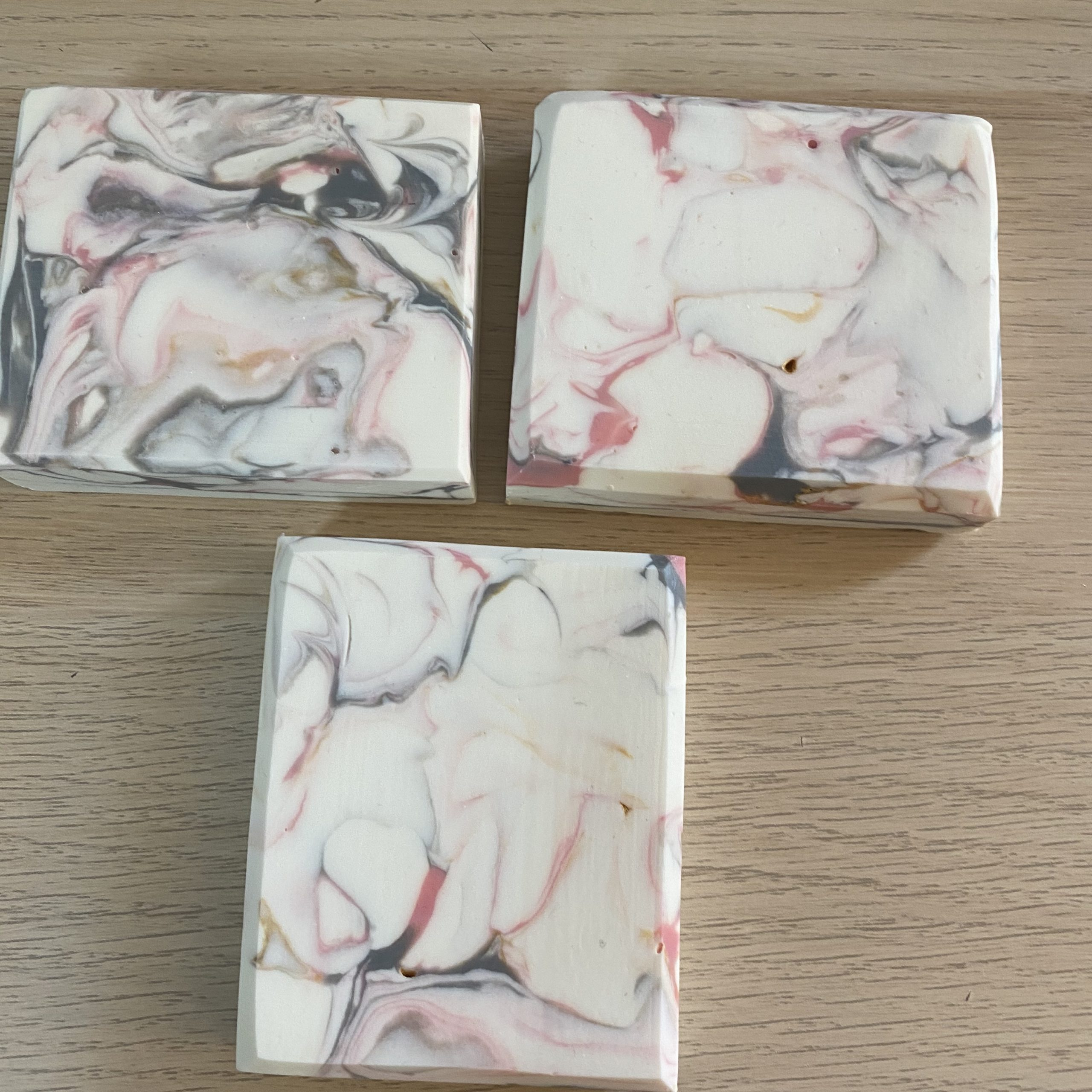 emma rsquo s pinky marble