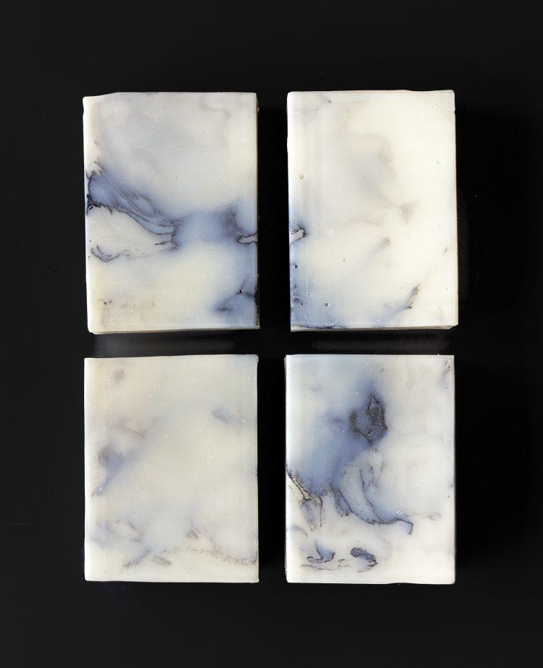 marble memories