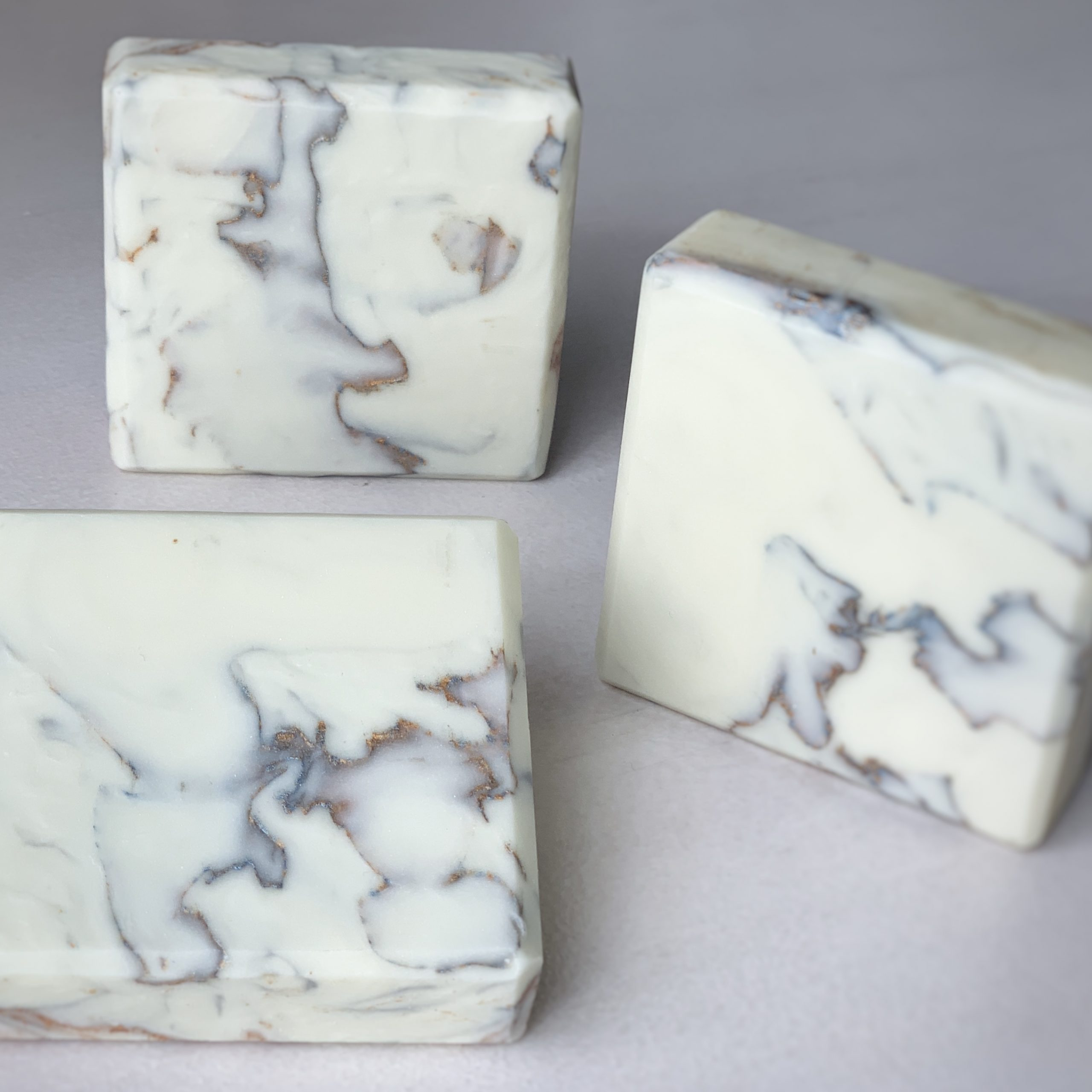 marble marvel