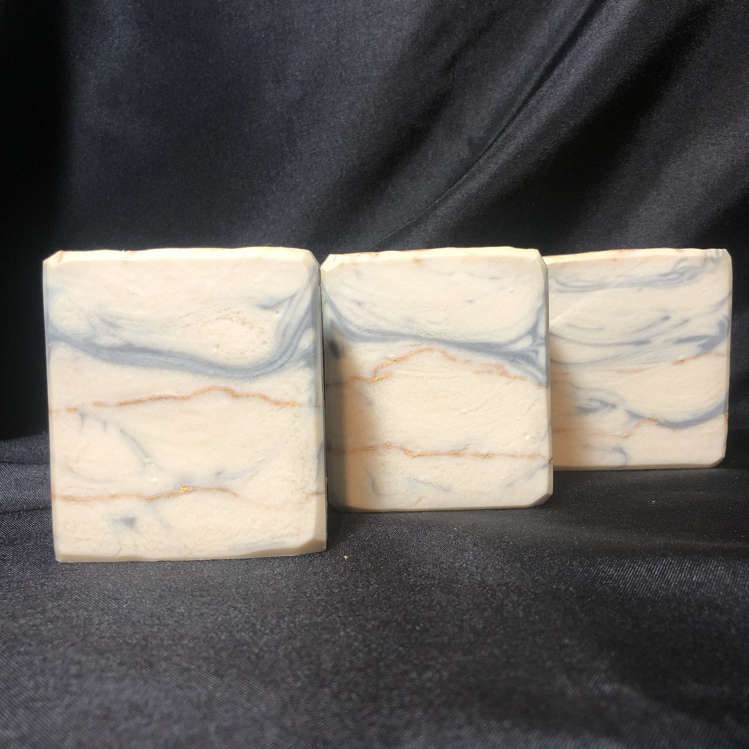my marble soap