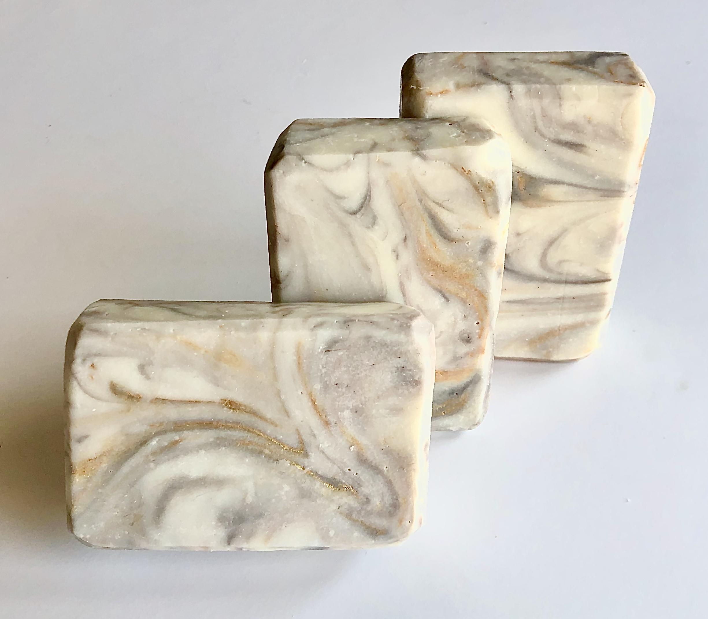 marble mystique