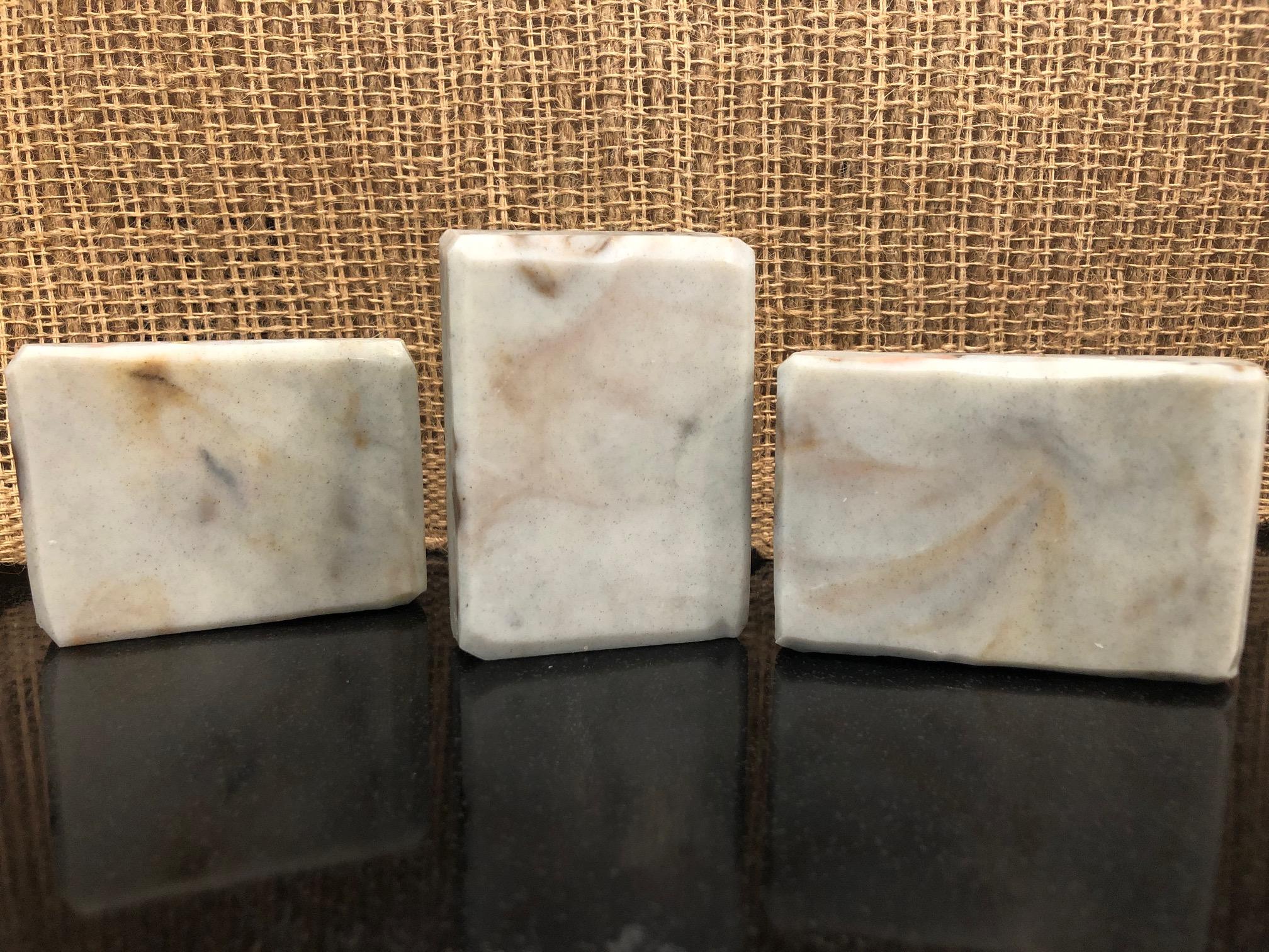 avenza marble