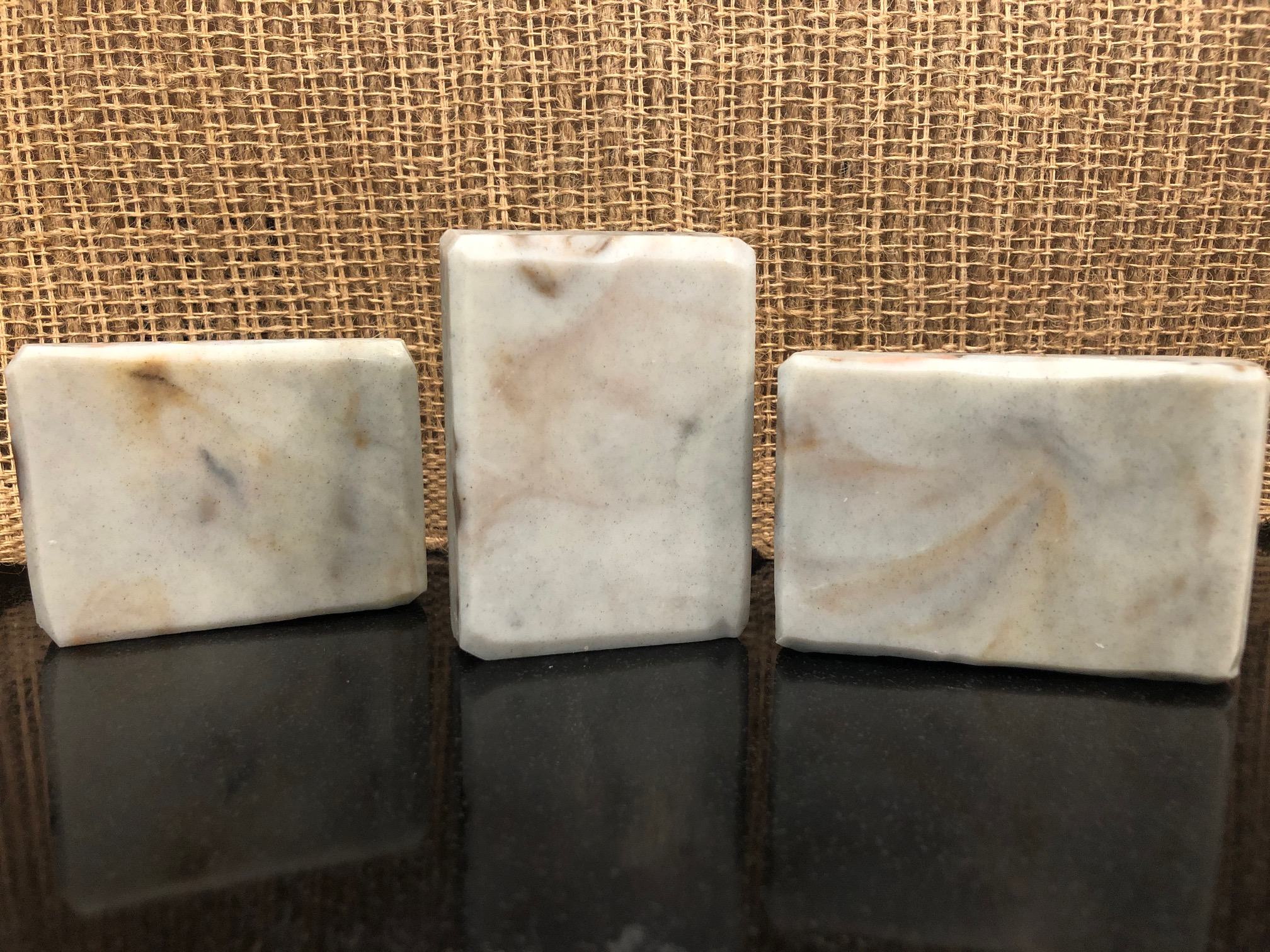 avenza marble