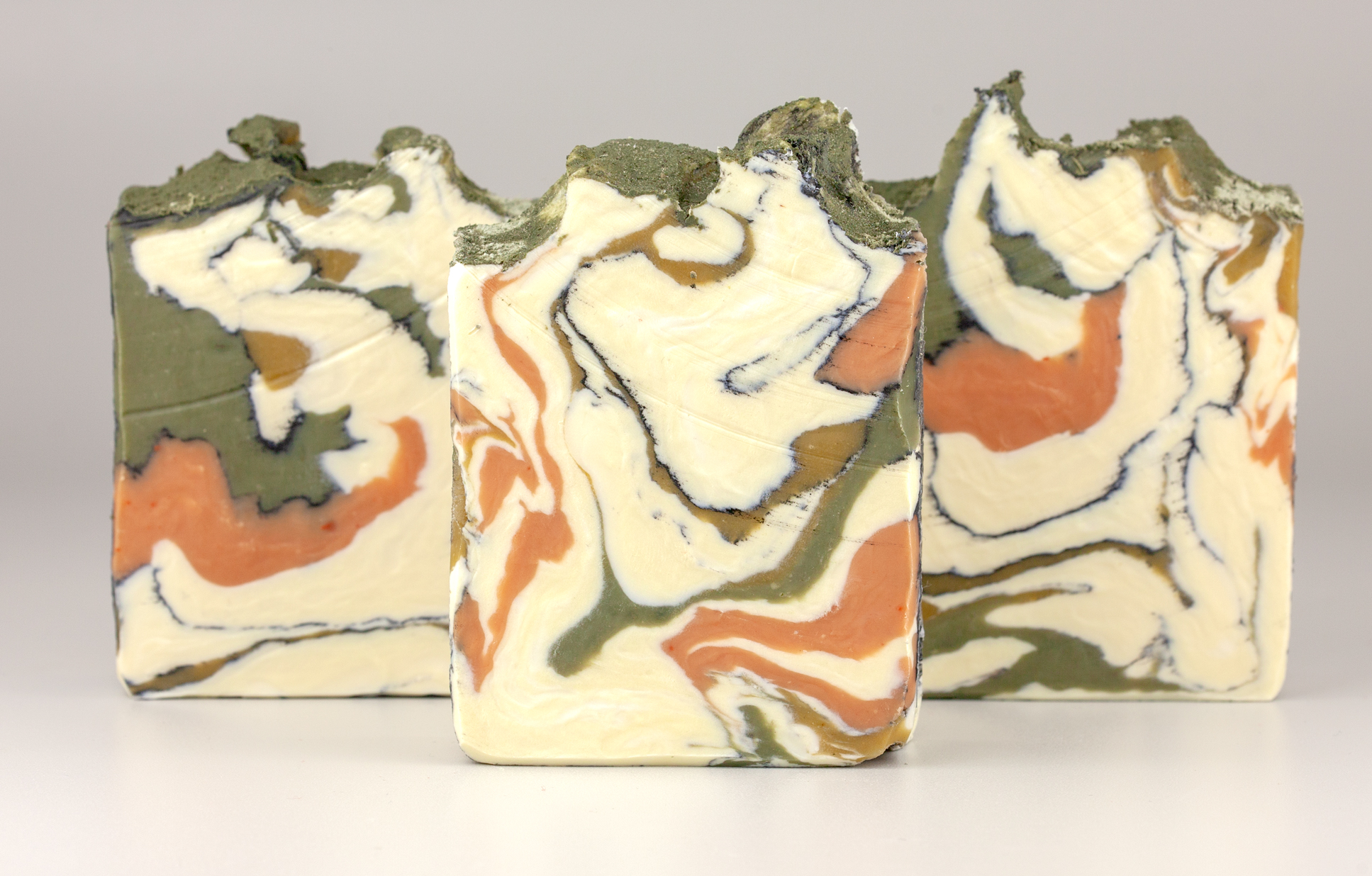 marble dough