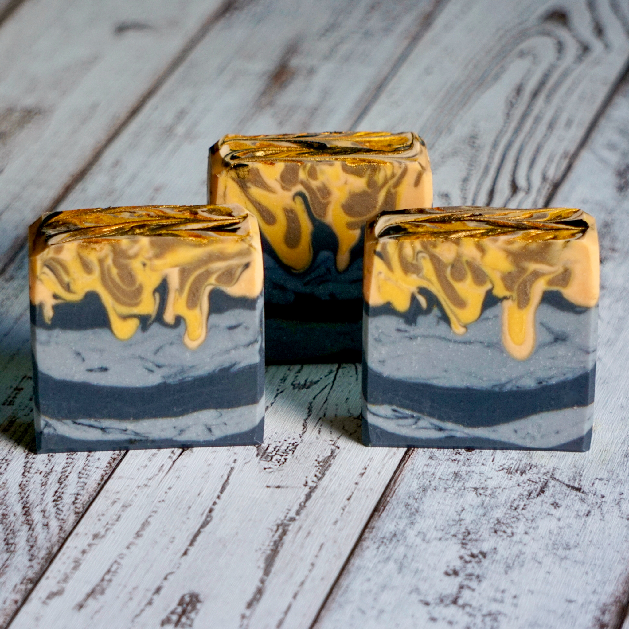 jurassic amber