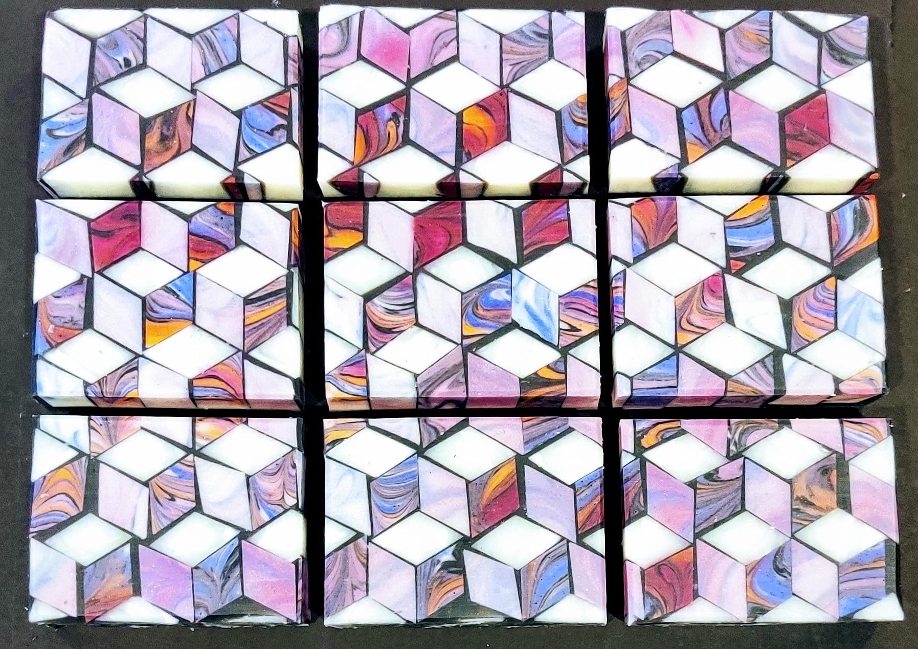 tumble blocks