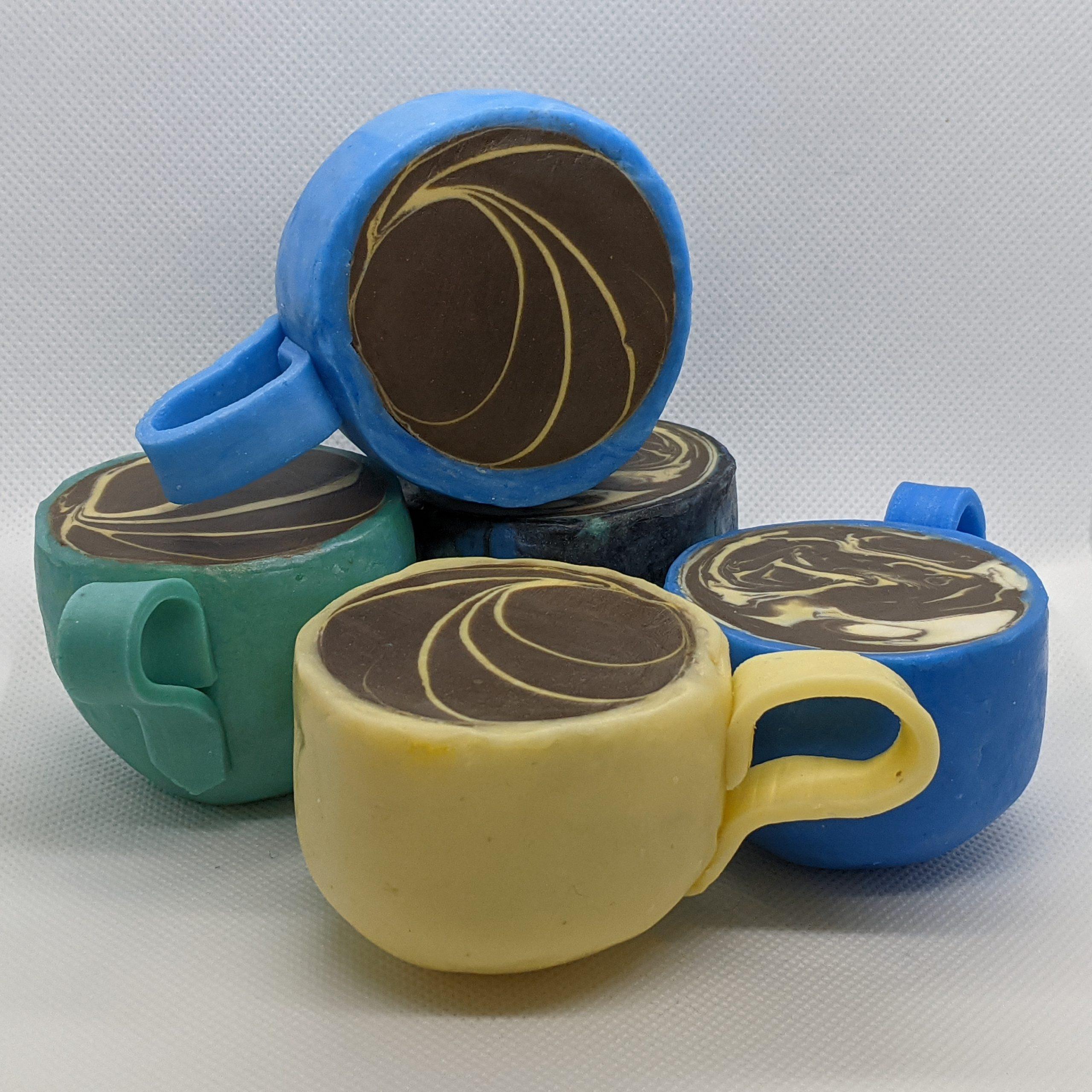 lattepop