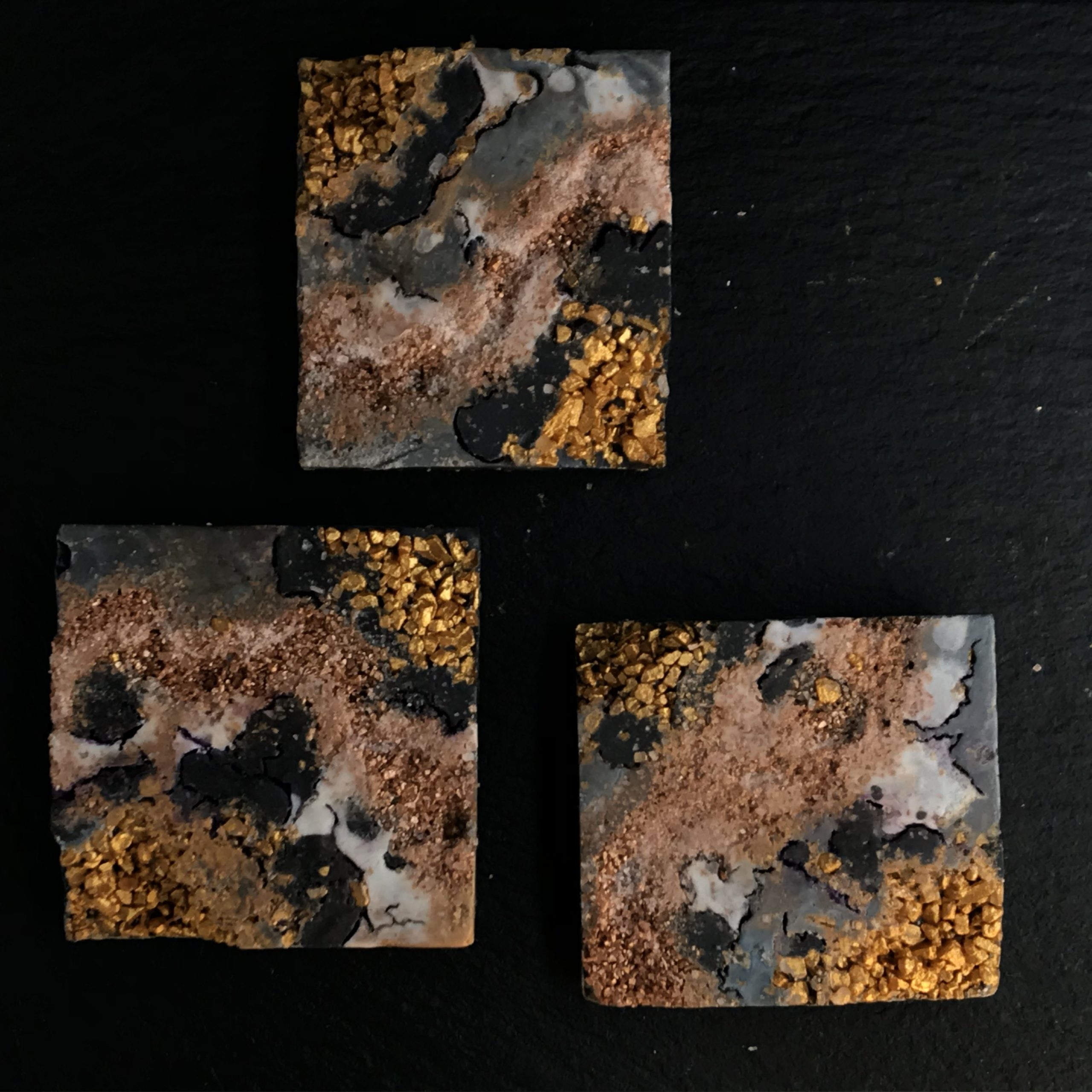 aureum salis